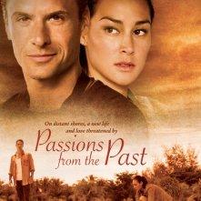 Locandina di Passioni dal passato