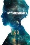 Locandina di Synchronicity