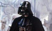 Star Wars: i nostri ricordi della saga tra colpi di fulmine e avvicinamenti