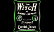 The Witch of Lime Street: Andres Muschietti si occuperà del film