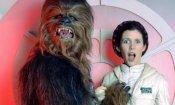 L'eredità comica di Star Wars: omaggi, citazioni e parodie