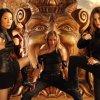 Charlie's Angels: il reboot sarà scritto da Evan Spiliotopoulos