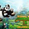 Kung Fu Panda 3: un nuovo trailer del film animato