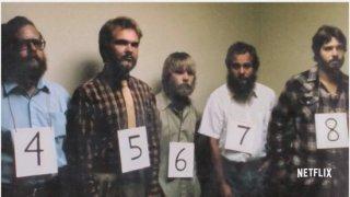 Making a Murderer: un gruppo di sospettati