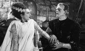 La moglie di Frankenstein: David Koepp scriverà il reboot