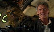 L'American Film Institute elegge i 10 film e le 10 serie del 2015