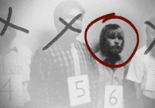 Making a Murderer: un'immagine tratta dalla serie documentario di Netflix