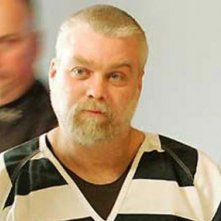 Making a Murderer: Steven Avery in una scena del documentario
