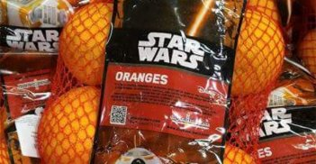 images/2015/12/17/star-wars-oranges-628.jpg