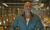 Fast & Furious 7 è il film con più errori del 2015