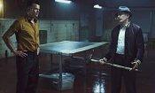 11/22/63 - Il nuovo teaser con James Franco ci porta nel passato