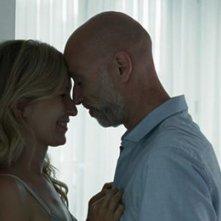 Boris Sans Béatrice - Un momento romantico tra James Hyndman e Dounia Sichov