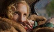 Carol e il cinema di Todd Haynes: fra avanguardia ed emozione, in cerca del paradiso