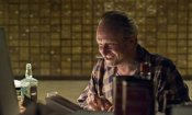 Oscar: 9 titoli in lizza per il miglior film straniero, fuori l'Italia
