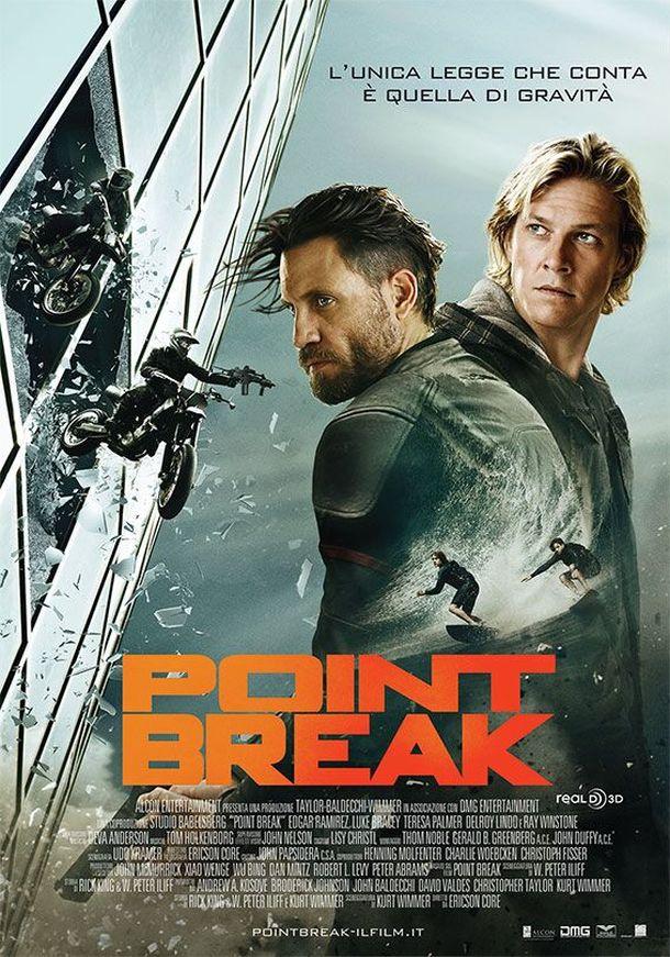 https://movieplayer.it/film/point-break_31053/