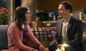 The Big Bang Theory: Star Wars e la scelta di Sheldon
