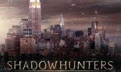 Shadowhunters, la serie tv arriva su Netflix