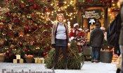 Bridget Jones's Baby: uno spot in attesa del trailer
