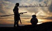 Boxoffice Italia: 8,4 milioni per Star Wars: Il risveglio della Forza