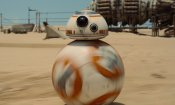 Boxoffice USA - Star Wars è la miglior apertura di sempre