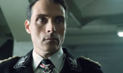 The Man in the High Castle è la serie più vista in streaming di Amazon