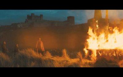 Macbeth - Trailer italiano