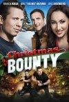 Locandina di Christmas Bounty