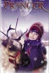 Locandina di Il ritorno di Prancer la renna di Babbo Natale