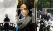 Un anno di serie TV: cosa ricorderemo del 2015 televisivo e streaming