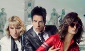 """Zoolander 2: il nuovo poster è... """"alla mano"""""""
