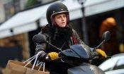 Personal Shopper: la prima immagine di Kristen Stewart