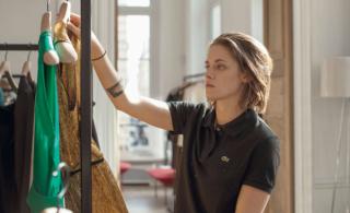 Personal Shopper: la prima immagine ufficiale di Kristen Stewart