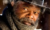 The Hateful Eight: la copia pirata porta al produttore di Point Break