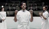 The Knick: Steven Soderbergh conferma l'uscita di scena