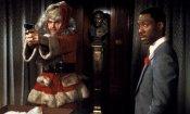 Il menù fisso di Natale: 6 classici film obbligatori per le feste