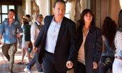 Inferno: il nuovo trailer, anche in italiano, del film con Tom Hanks