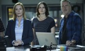 Addio CSI: l'ultimo saluto a Grissom & Co. in Immortality