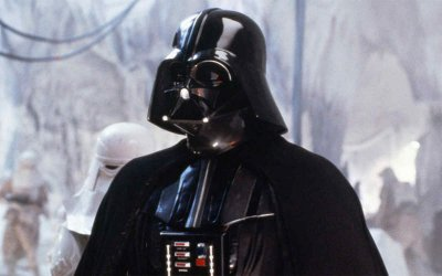 The Dark Side of Star Wars: Darth Vader, Kylo Ren e il fascino del Male