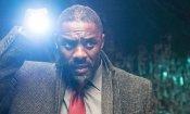 Luther 4: il ritorno del cavaliere depresso