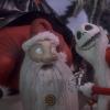 Il Natale dei cattivi: 10 film politicamente scorretti per le Feste