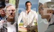 Tra film e serie TV: le frasi cult di questo 2015