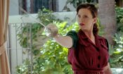 Agent Carter: Hayley Atwell all'assalto di Hollywood nel teaser