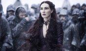 Il trono di spade è la serie più piratata del 2015