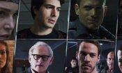 Legends of Tomorrow: un nuovo trailer della serie