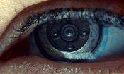 Orphan Black: il teaser trailer della stagione 4
