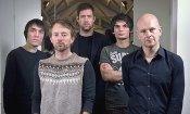 007 Spectre: i Radiohead diffondono la loro titlesong