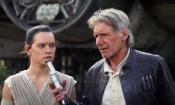 Boxoffice: Il ritorno dei cinepanettoni, ma Star Wars colpisce ancora
