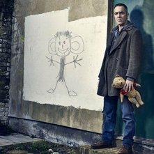 The Missing: un'immagine promozionale della serie