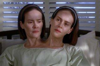 American Horror Story: Freak Show - Sarah Paulson