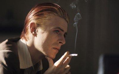 David Bowie fra Sound & Vision: la Top 10 delle scene cult con le canzoni del Duca Bianco